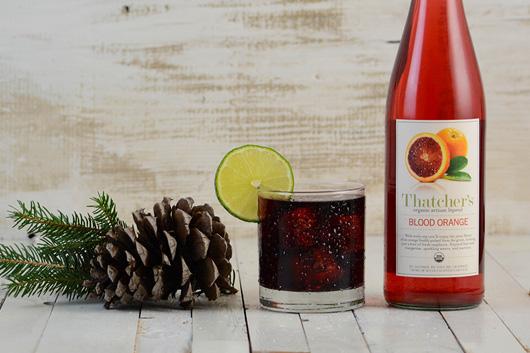 Spanish Winter Holiday Recipe
