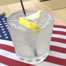Summer_Fling_Cocktail
