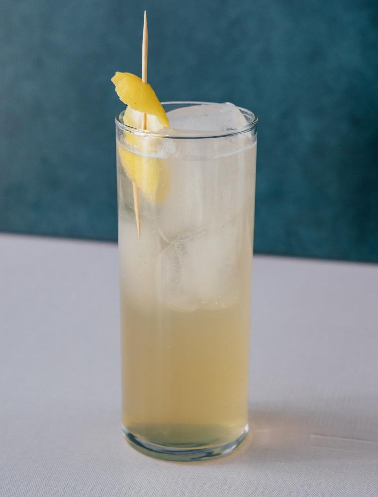 dr-weaver-cocktail