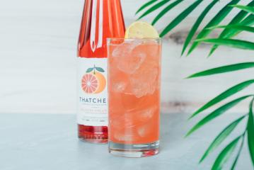 4 Best Summer Boat Cocktails